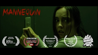Mannequin - Award-Winning Horror Short Film