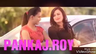 Desi Desi Na Bola Kar Chori Re Dj Club Remix DJ Pankaj Raj Mp3 Song Download