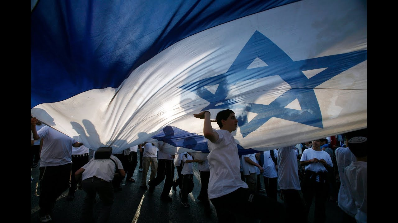 controversial-law-deems-israel-homeland-of-the-jewish-people