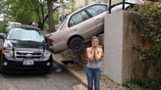 people who are having the worst day of their lives funny fails compilation 2015 hd