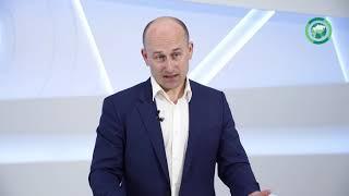 «Оппозиционеры» испытывают государственную систему на прочность. Николай Стариков.