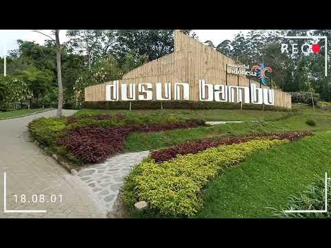 tempat-wisata-dusun-bambu-bandung-2020