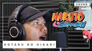 Ikimono Gakari - Hotaru no Hikari┃Cover by NUiM | #NUiMsing