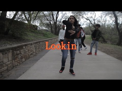 PlayBoi Carti Ft. Lil Uzi Vert - Lookin (Dance Video) shot by @Jmoney1041