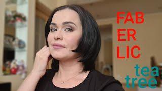 Что происходит на моем канале Откуда подписчики Делаю макияж с FABERLIC и болтаю