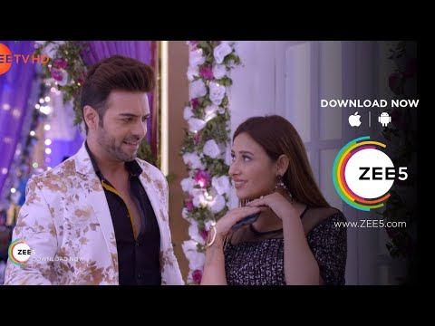 Kundali Bhagya - Episode 324 - Oct 5, 2018 | Best Scene | Zee TV Serial | Hindi TV Show