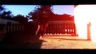 2013 Shuffle|Nova South African Shuffler 2013