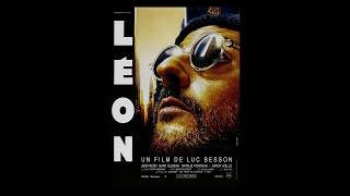TRST - Leon: The Professional - Extended (1994) - Black Screen
