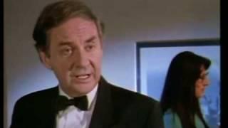 Harald Juhnke - Medley Auftritte 1987 - 1995