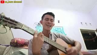 Download Mp3 Modo Mulei || Lagu Simeulue
