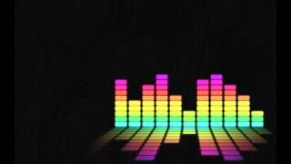 Dance Express - Ciągnikiem na disco (Bez Cenzury)