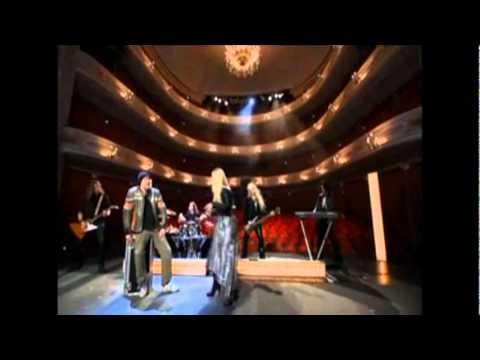 Kasih dan Sayang (rhoma)-Michael Kiske & Amanda Somerville.mp4