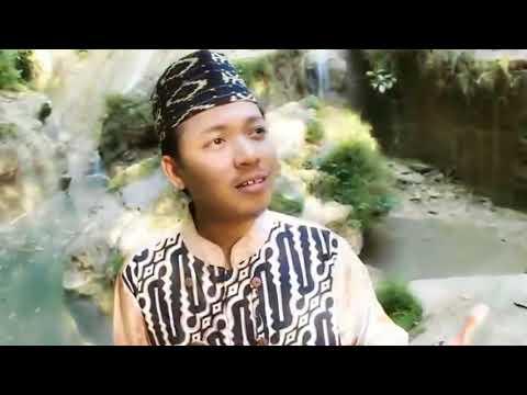Download Sholawat #13   Isyfa' Lana ft Aditya JB , Syifa Jobu hongkong Rijal Vertizone