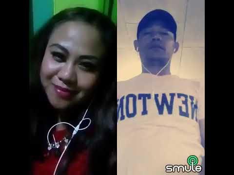 Minang #Bayang bayang Rindu Kathy VS Rudy
