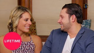 Married at First Sight: Ashley and Anthony's Journey (So Far) | Lifetime