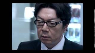 あまちゃん太巻の古田新太さんが語る 能年玲奈ちゃんのお話。 能年ちゃ...