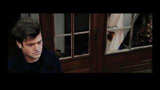 Roman Josef Schwendt | DIE WELLE | Offizielles Musikvideo