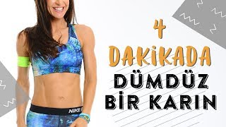Video EVDE KALÇA VE BACAK SIKILAŞTIRMA | SPOR RUTİNİM download MP3, 3GP, MP4, WEBM, AVI, FLV Februari 2018