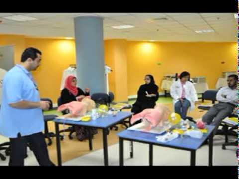 Sharjah Surgical Institute