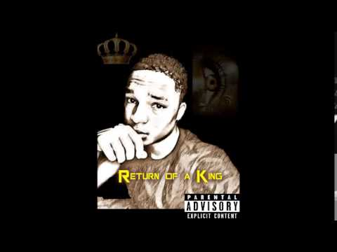 Young Kilo - Return of a King  [Prod. by Gage Major]