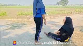 Download lagu Story Wa Bahasa Jawa Maju Opo Mundur Versi Kelas 9f Smpn 2 Pungging Tahun Ajar 2019 2020