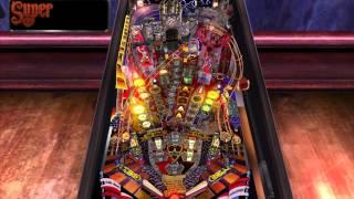 Pinball Arcade - Medieval Madness
