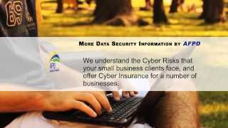 Why Small Businesses Should Focus on Cyber Security Risks