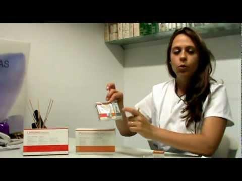 Como aplicar las ampollas de Proteoglicanos y Oferta Especial MartiDerm