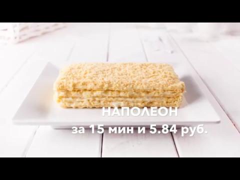 Самый простой кулич, пошаговый рецепт с фото