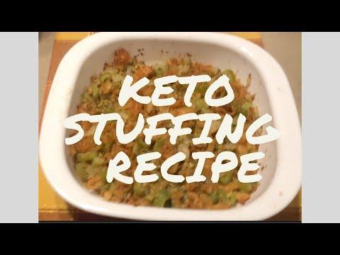 keto-stuffing-recipe