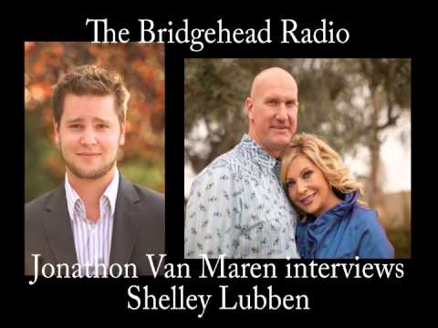 Jonathon Van Maren interviews former porn star Shelley Lubben