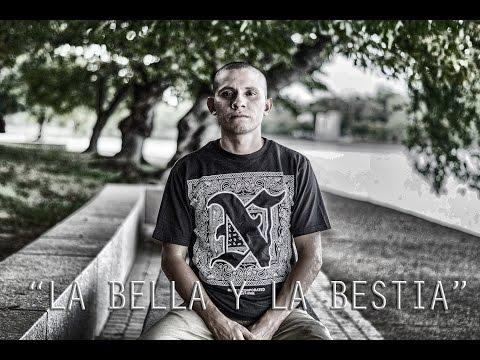 La Bella y la Bestia (Audio Oficial)