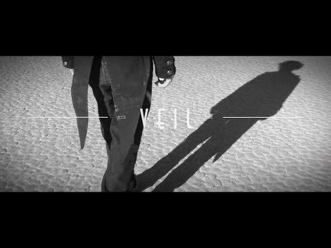 VEIL - Ignis Fatuus (Official Video)