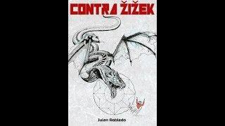 """Presentación del libro """"Contra Žižek"""""""