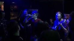 Anuskrebs - Ersoffen in Kotze (Live @ MaNo)