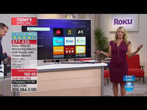 HSN   First Friday with Amy and Adam 09.01.2017 - 07 PM