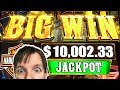 I GOT IT!!!! ★ BIG WIN!!! ★ WHEEL BONUS! ★ HARLEY FREE GAMES!!!
