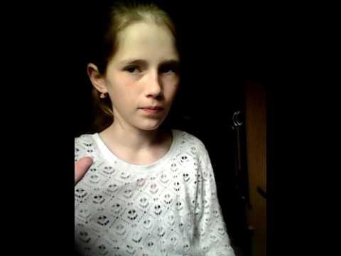 Анапа - Гостевой дом Верона в Витязево с бассейном - YouTube