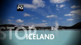 Next Stop - Next Stop: Iceland  | Next Stop Travel TV Series Episode #028 Travel Video