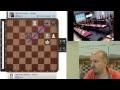 Campeonato de España de ajedrez por equipo (6)