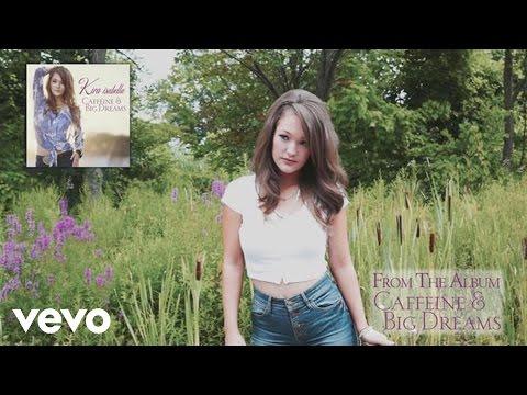 Kira Isabella - A Night Like This (Audio)