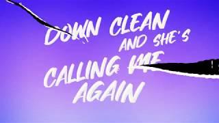 Baixar Jay Nomád - Wanna Be Mine (Lyric Video)