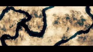 Phamie Gow - War Song - HD