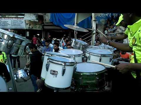 JD Musical Group , Song- Ramji Ki Nikali Sawari