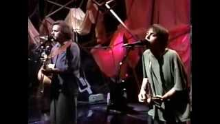 Toad The Wet Sprocket All I Want Walk On The Ocean 6 26 92