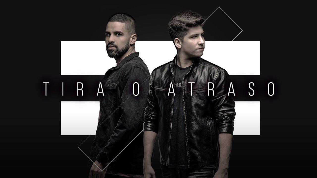 Matheus Henrique & Gabriel - Tira o Atraso (Clipe Oficial) #Condições