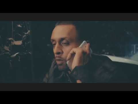 Bohemia Dance Floor Te Un Official Music Video Best Punjabi Songs Of 2k17 YouTube