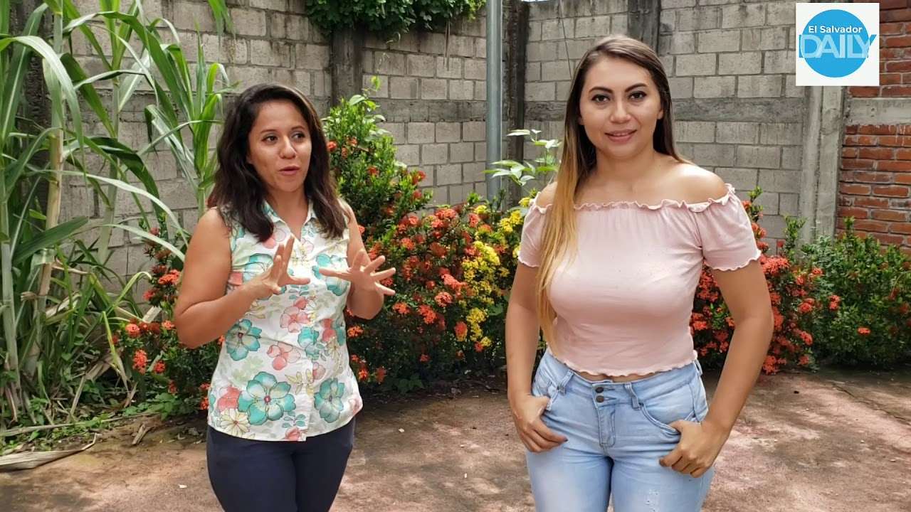 El Salvador Escorts
