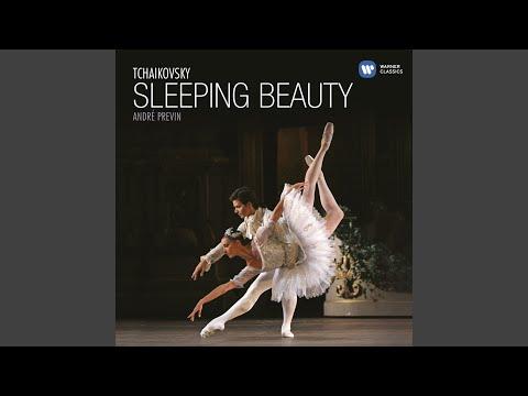 The Sleeping Beauty (Ballet) , Op. 66, TH 13, Prologue: No. 4, Scène et final, (a) Entrée de... mp3