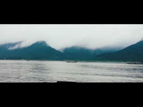Colors of Sylhet - Bangladesh Travel Film